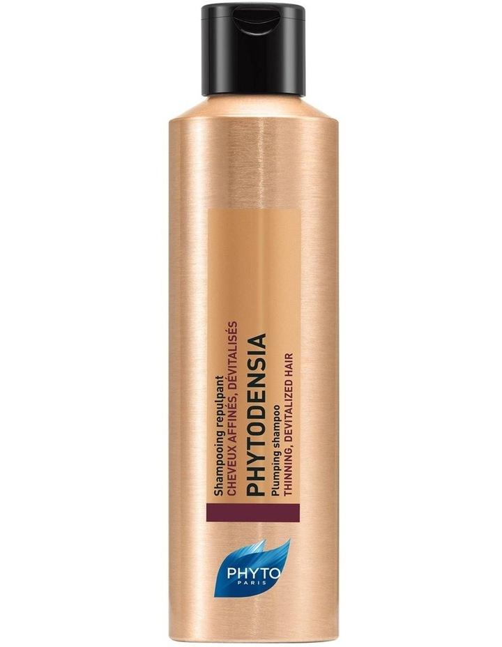 PhytoDensia Plumping Shampoo 200ml Bottle image 1