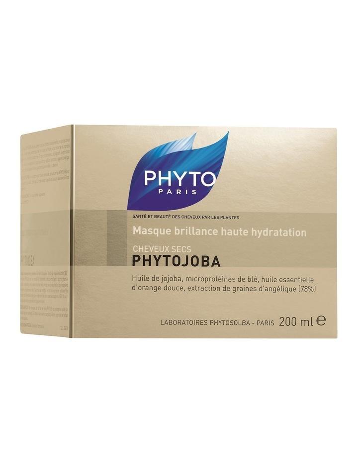 Phytojoba Mask 200ml Jar image 2