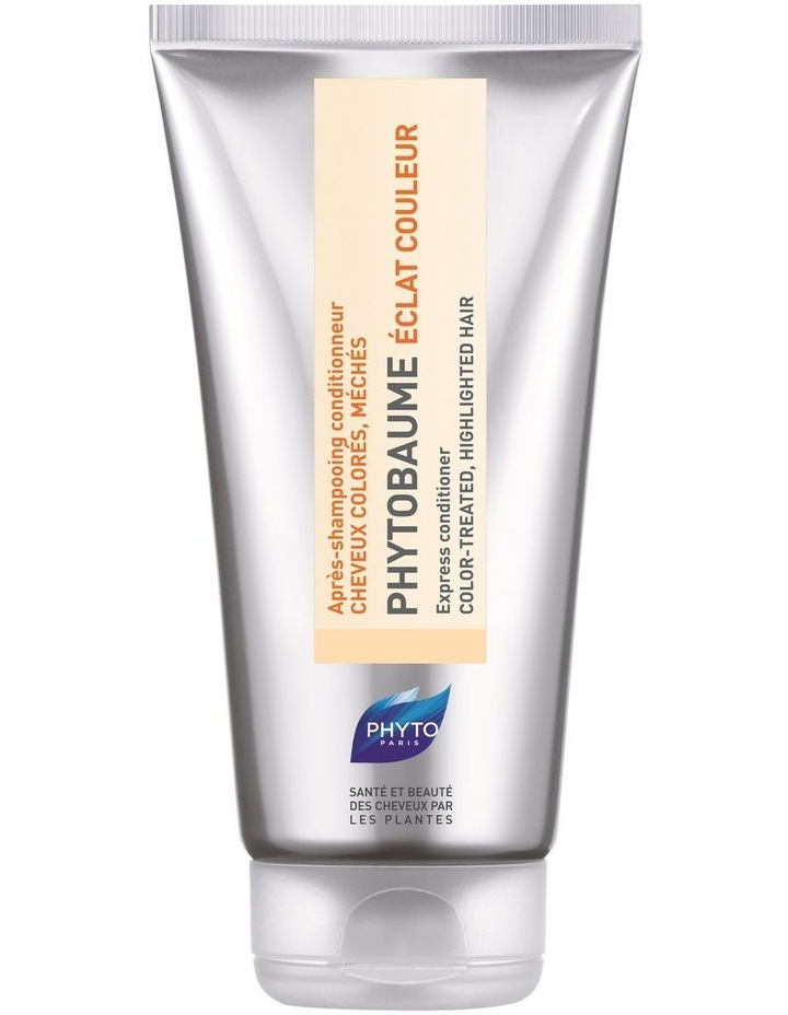 PhytoBaume Colour-Protect 150ml Tube image 1