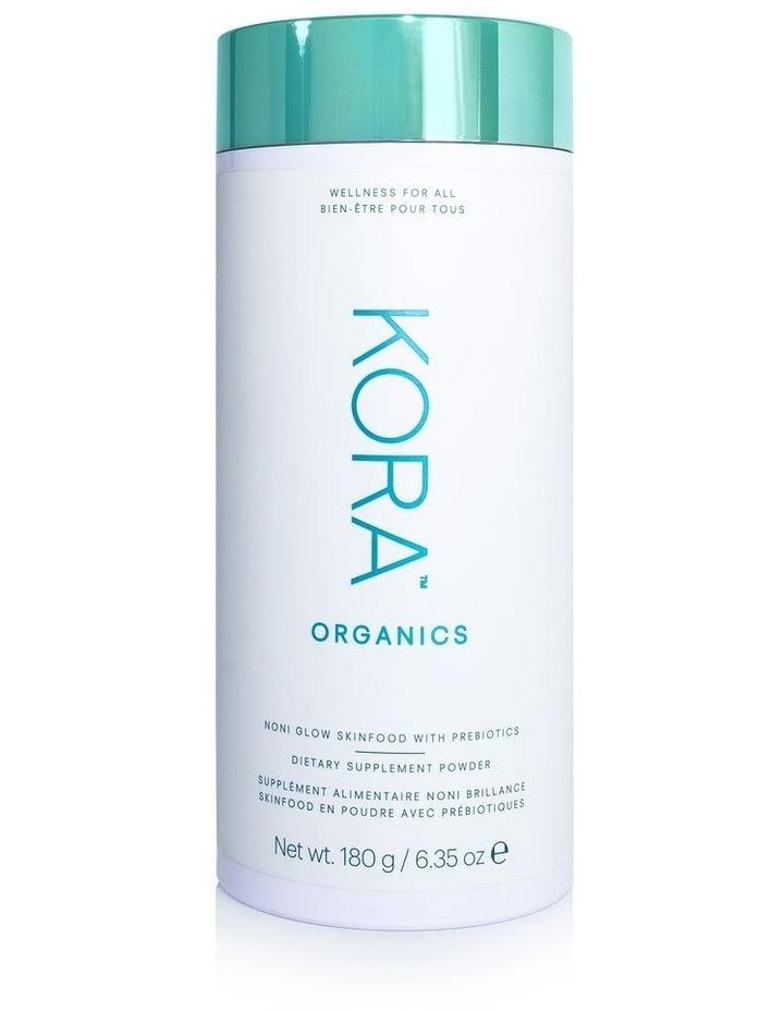Noni Glow Skinfood w/Prebiotics -  JAR image 1