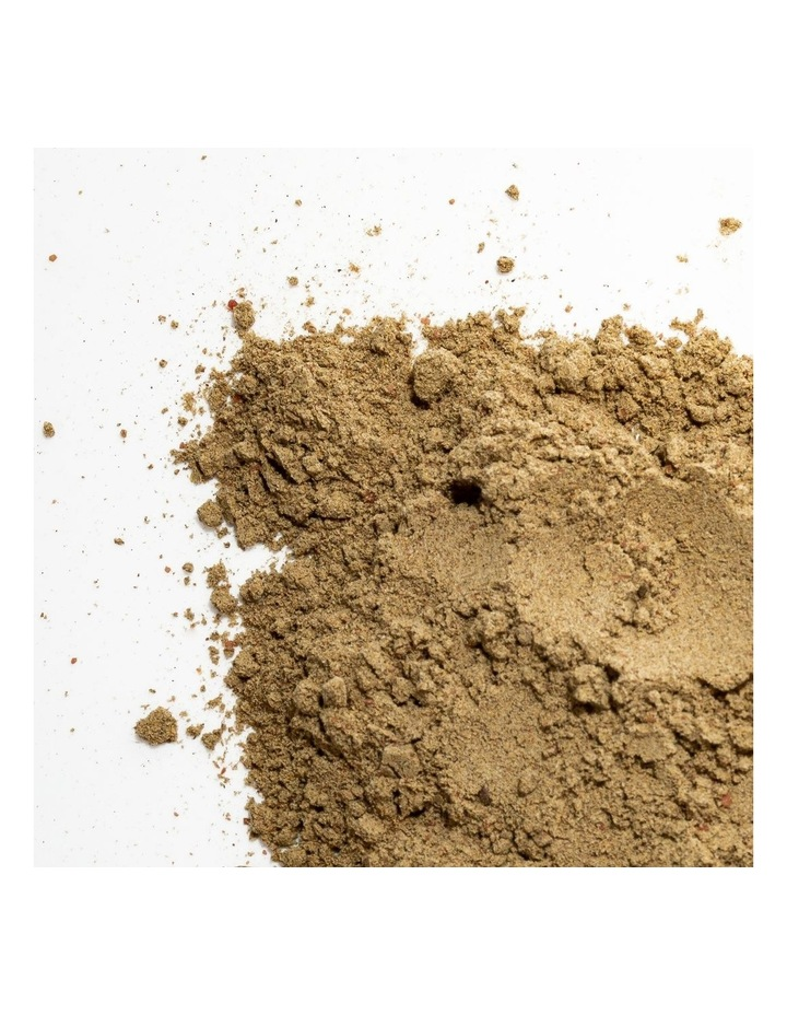 Noni Glow Skinfood w/Prebiotics - 7 Pack image 6