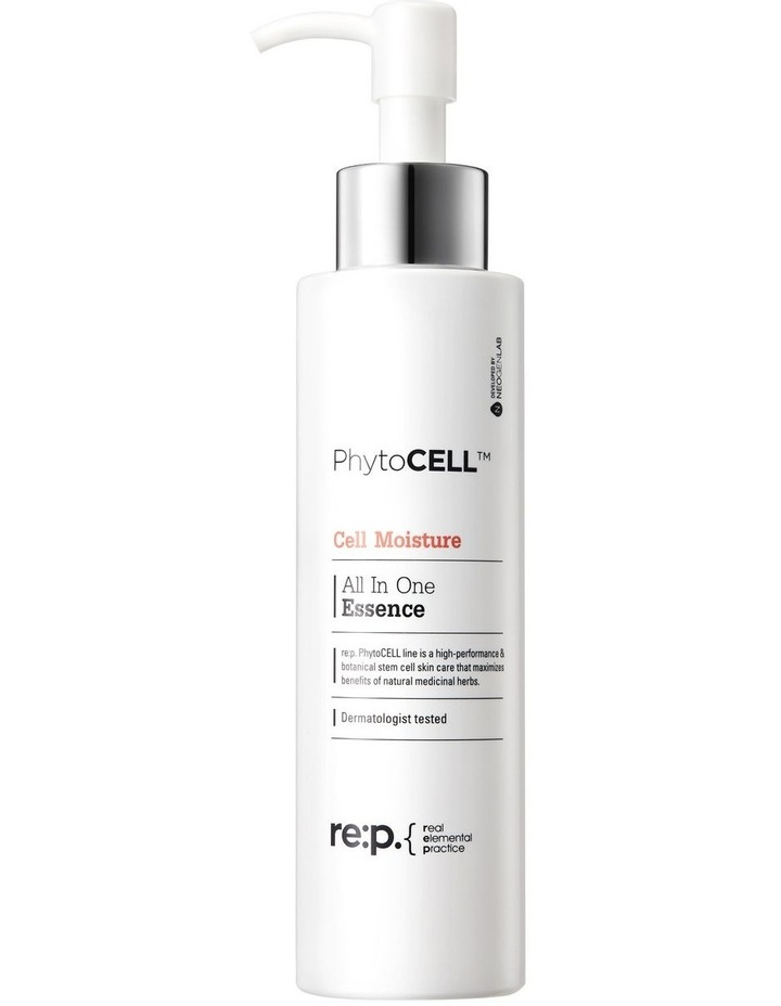 Cell Moisture All in One Essence 150ml image 1