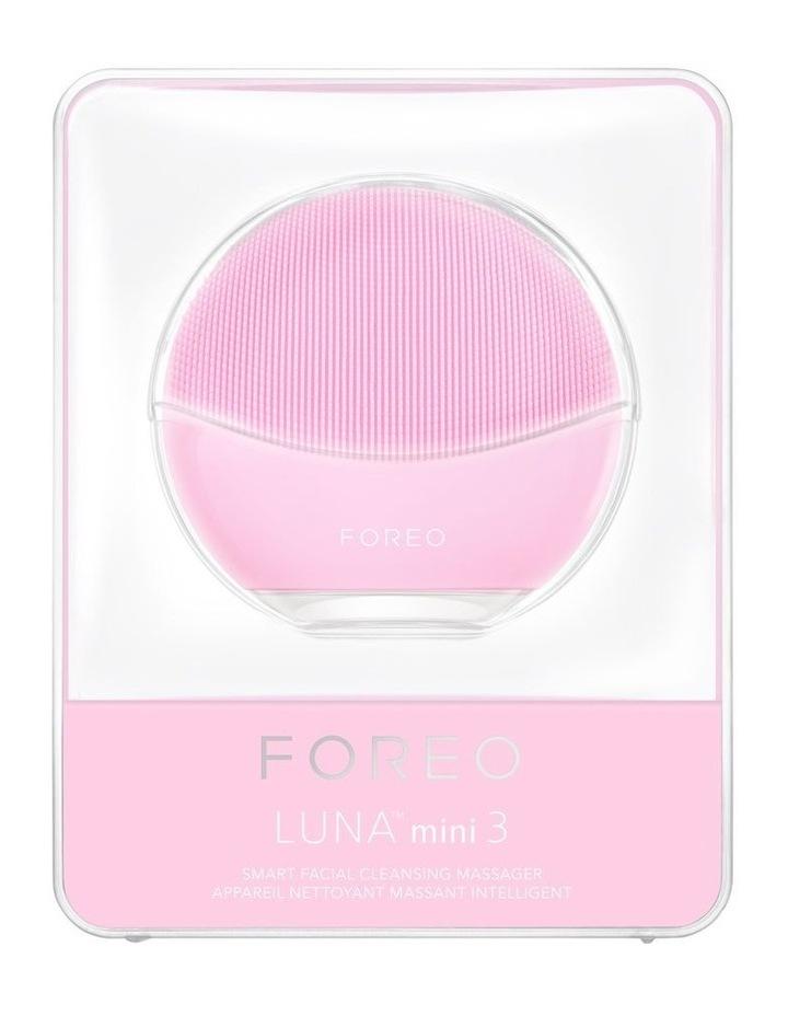 LUNA Mini 3 Pearl Pink image 5