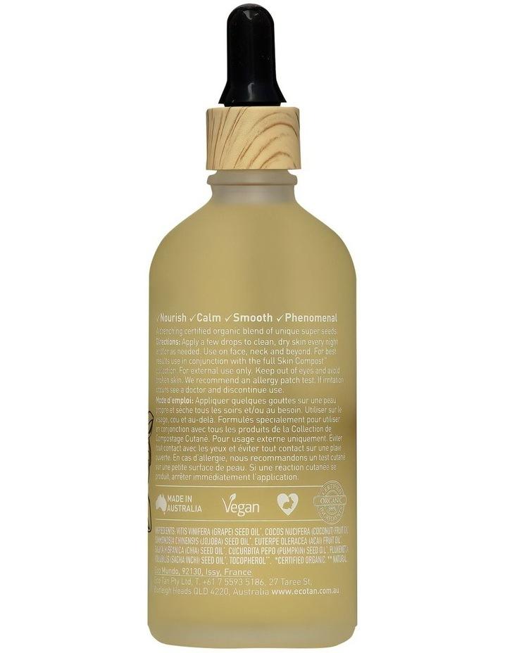 Eco Tan Glory Oil 100ml image 4