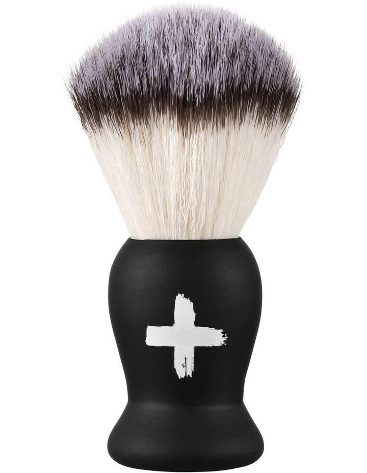 Shaving Brush image 2