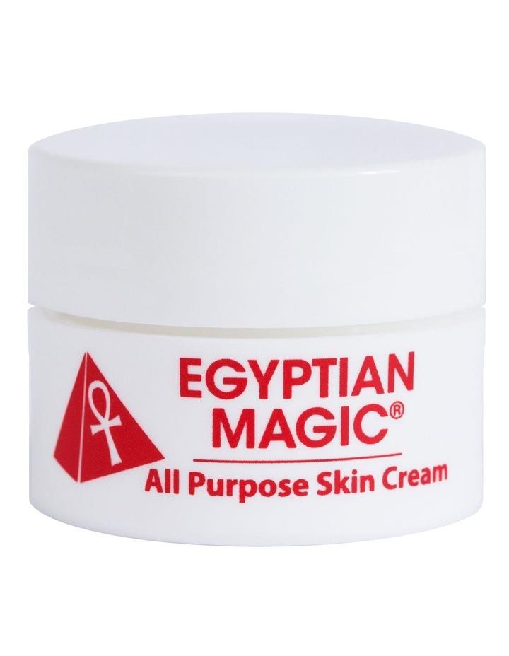 All Purpose Cream 7.5 ml image 1