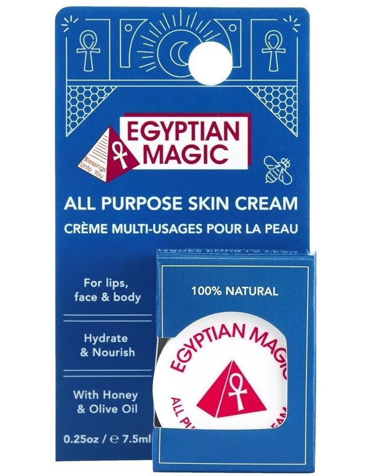 All Purpose Cream 7.5 ml image 2