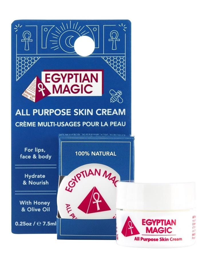 All Purpose Cream 7.5 ml image 3