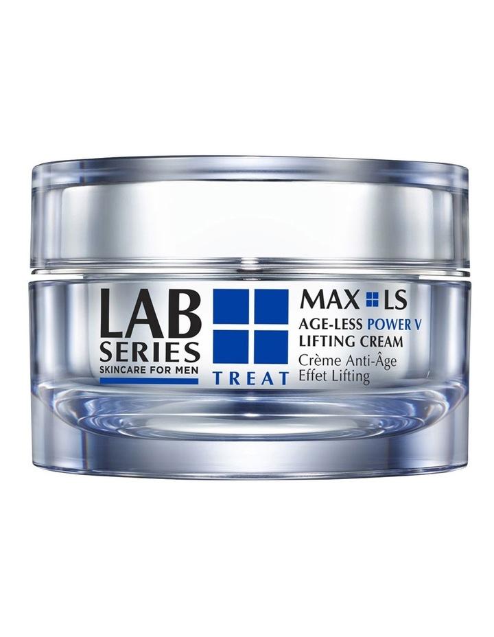 MAX LS Power V Cream image 1