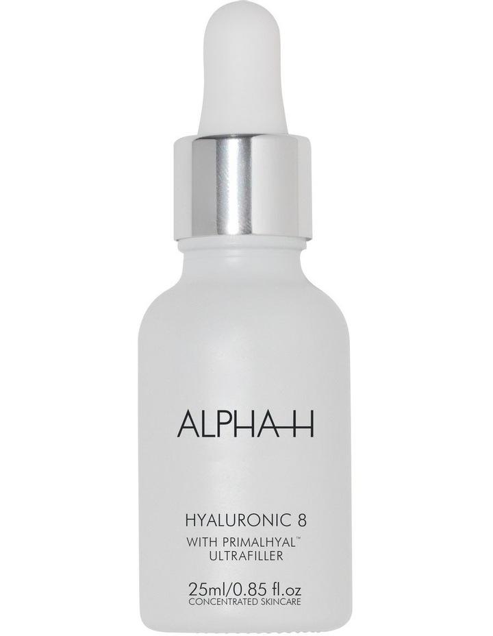 Hyaluronic 8 image 1