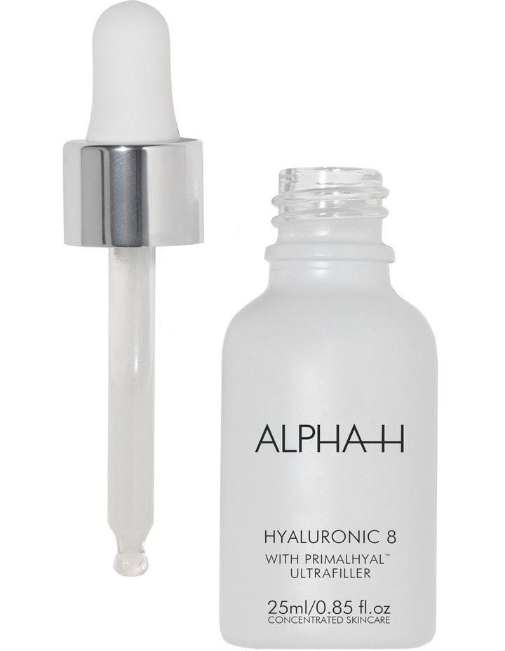 Hyaluronic 8 image 2