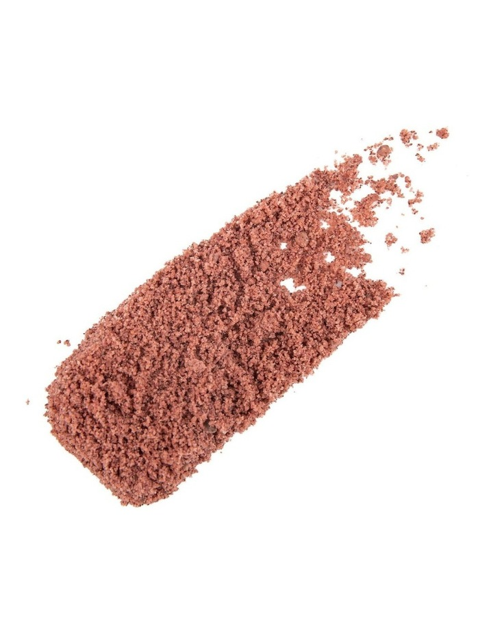 Australian Pink Clay - Smoothing Body Sand image 6