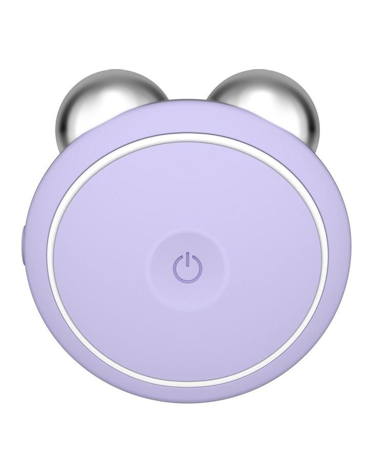 BEAR Mini Lavender image 3