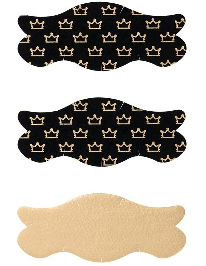 Takopore Gold King 3 Step Nose Pack image 2