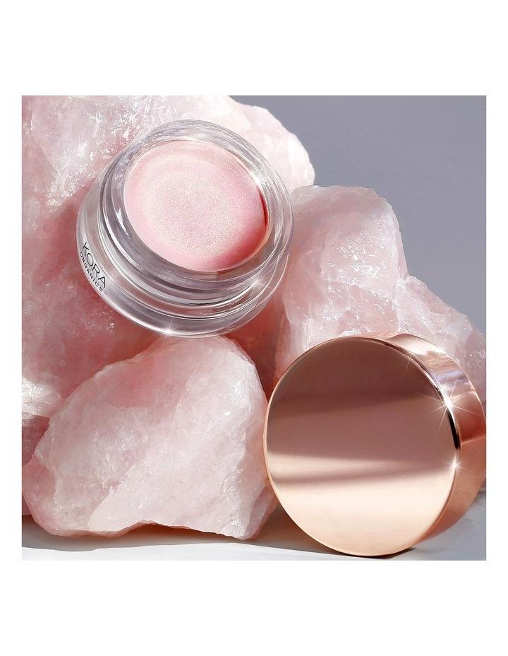 Rose Quartz Luminizer image 4
