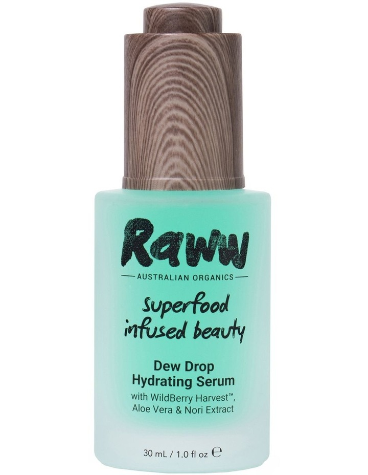 Dew Drop Hydrating Serum image 1