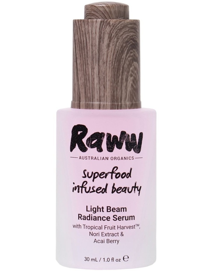 Light Beam Radiance Serum image 1