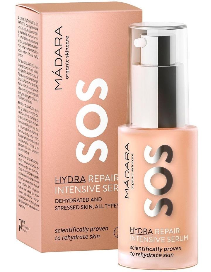 SOS Hydra Repair Intensive Serum image 1