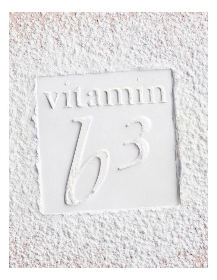 Turbo Booster Vitamin B3 image 5