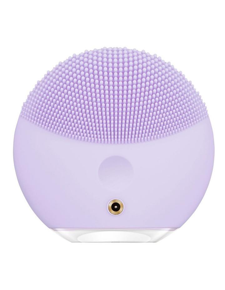LUNA Mini 3 Lavender image 4