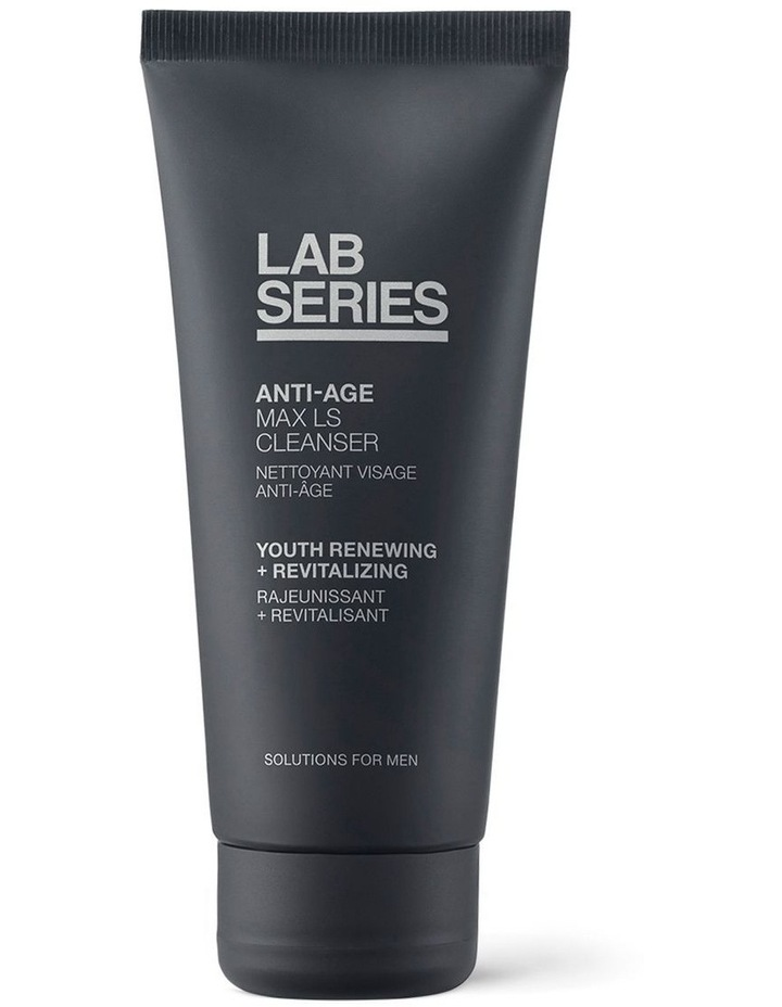 Anti-Age Max LS Cleanser 100ml image 1