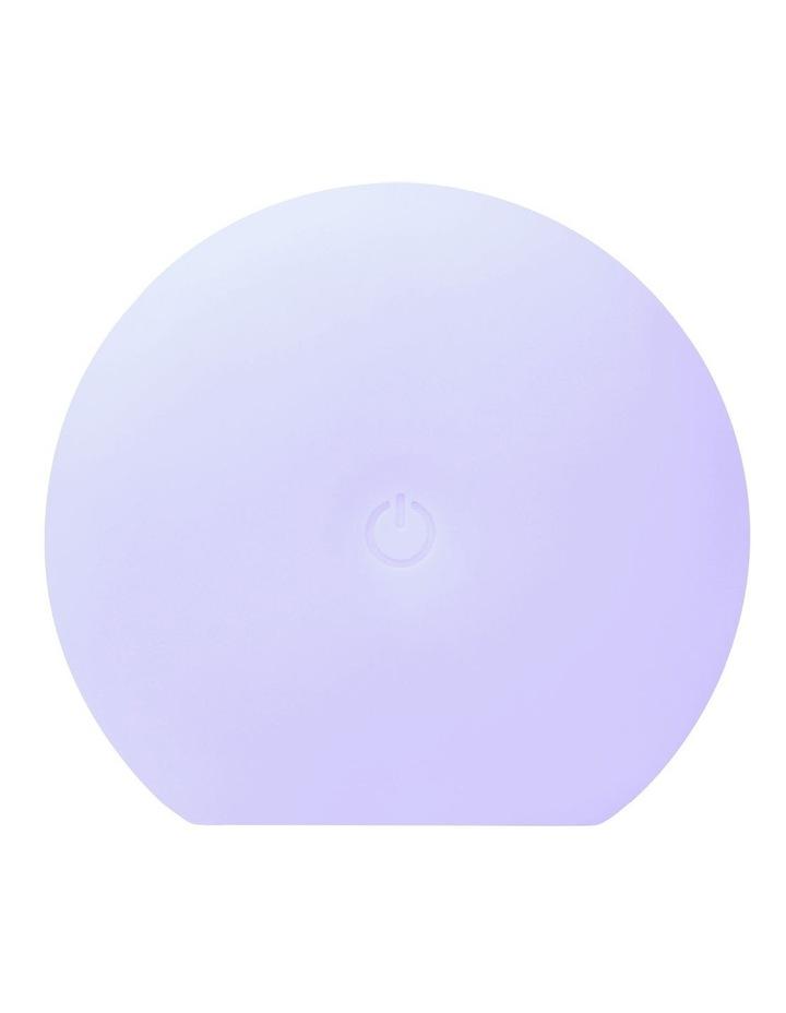 Luna Play Plus 2 (I Lilac You) image 2