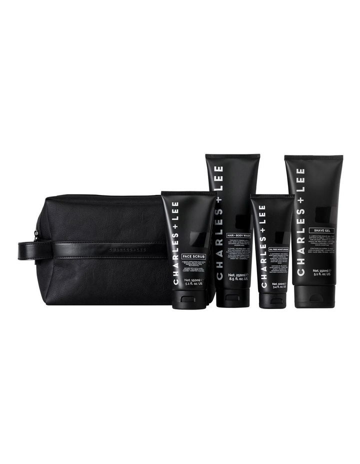 Active Man Pack image 1