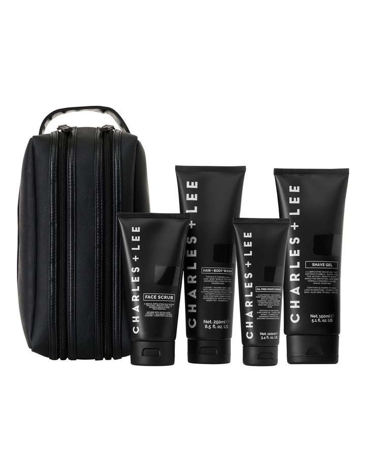 Active Man Pack image 2