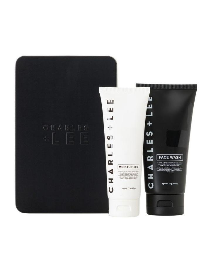 Skin Basics Pack image 1