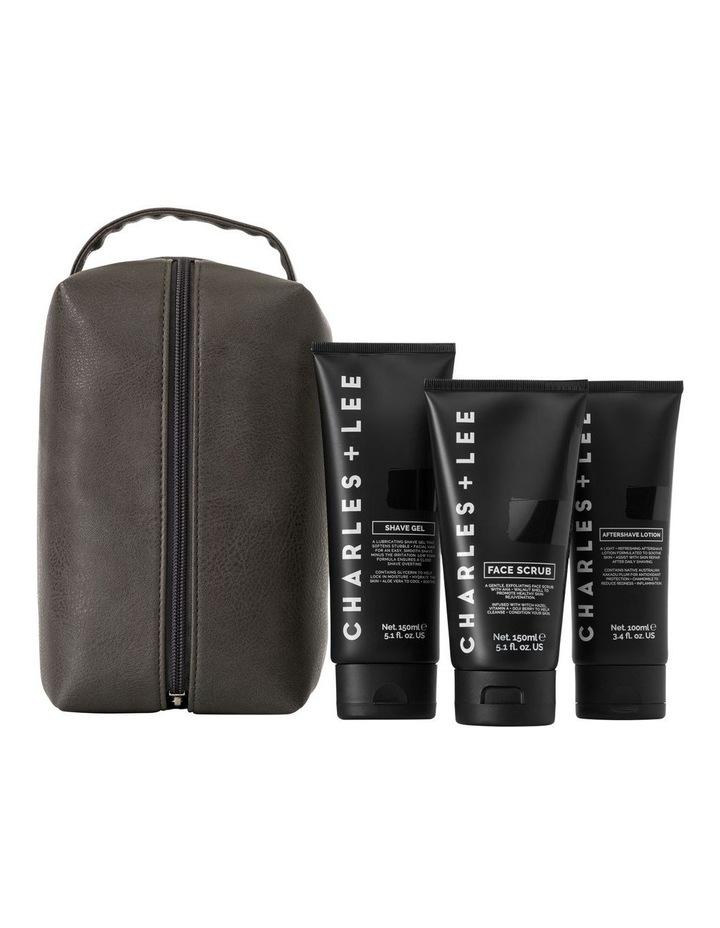 Shave Basics Pack image 2