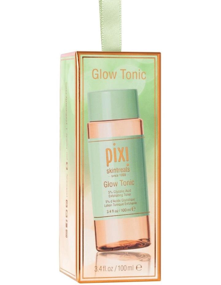 Glow Tonic image 1