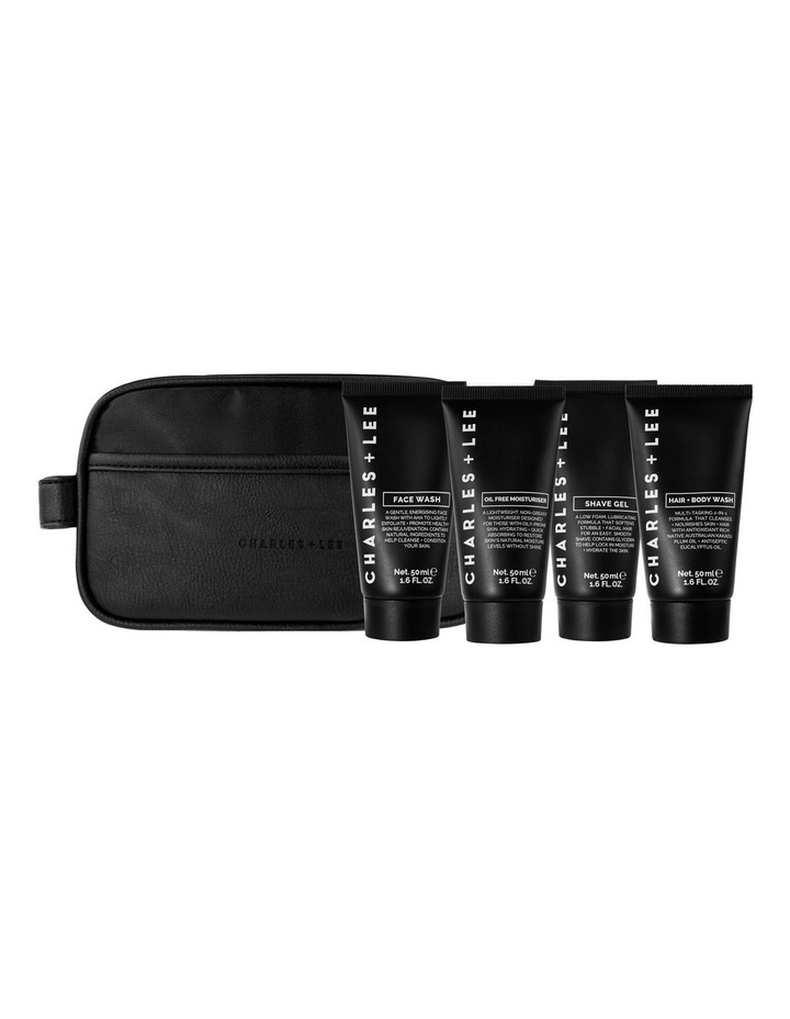 Travel Pack image 1