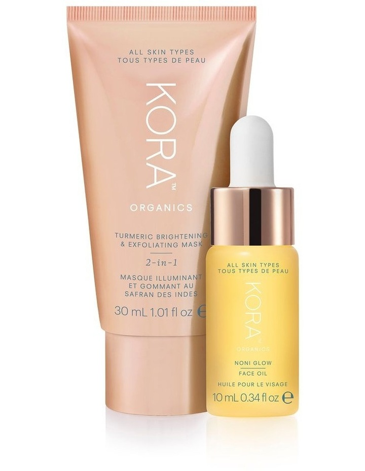 Instant Facial Glow On-the-Go image 2