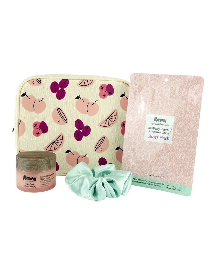 Super Dewy Skincare Pack image 1