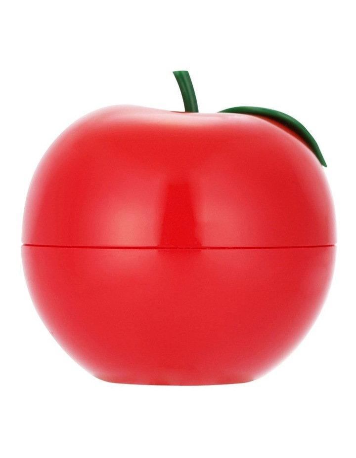 Tonymoly Red Apple Hand 30g image 1
