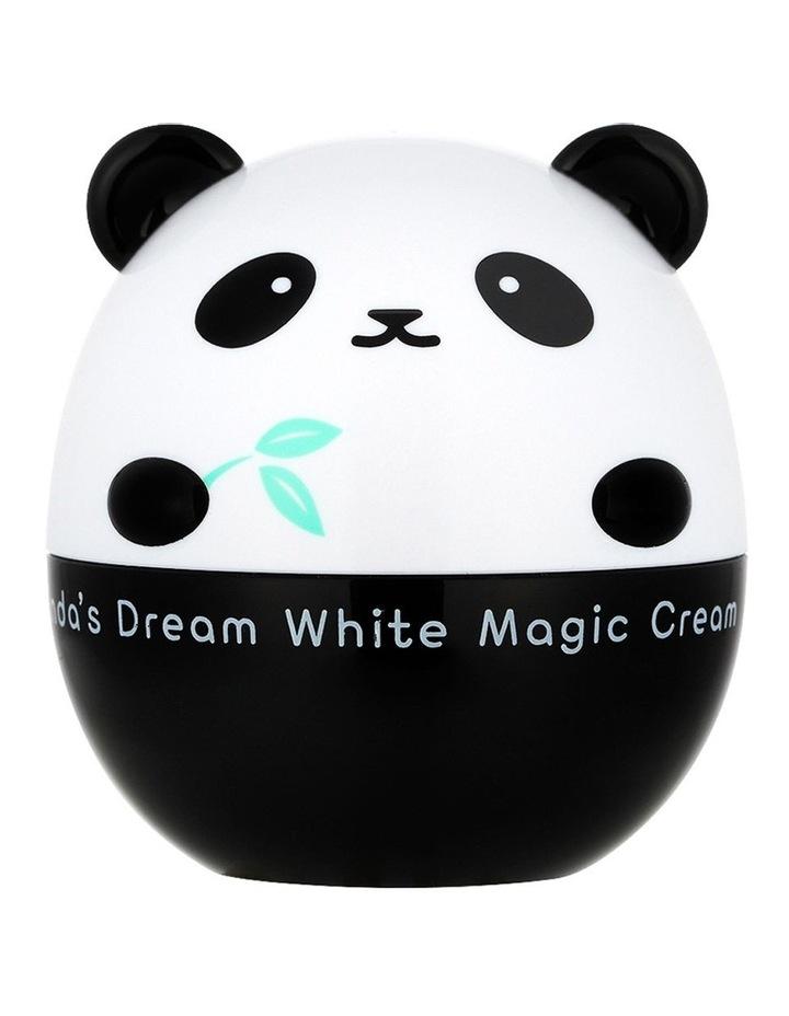Tonymoly Panda's Dream White Magic Cream 50g image 1
