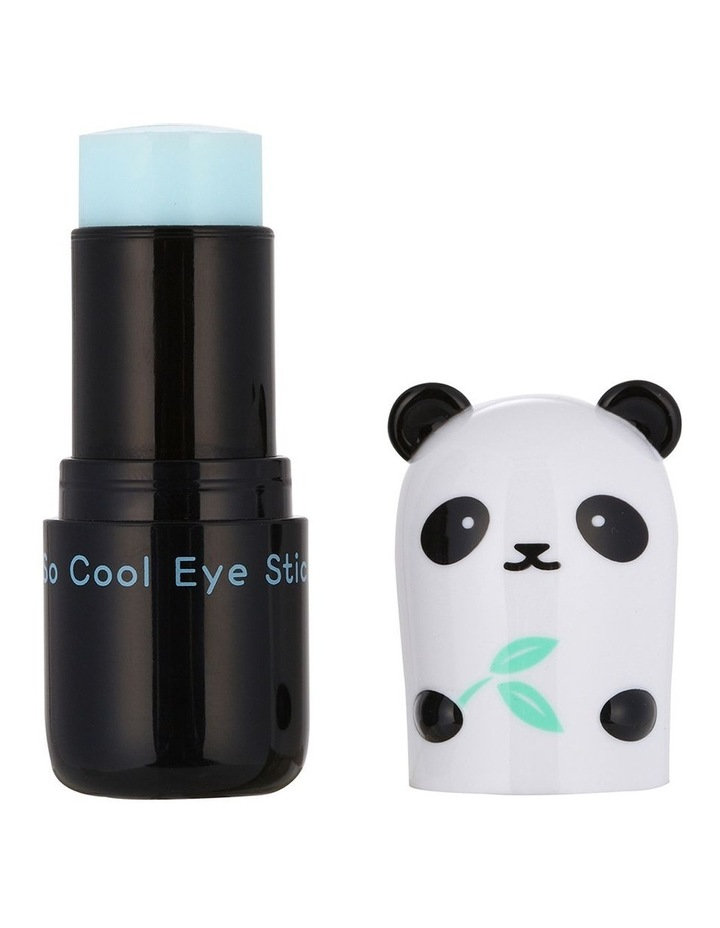 Tonymoly Panda's Dream So Cool Eye Stick 9g image 1