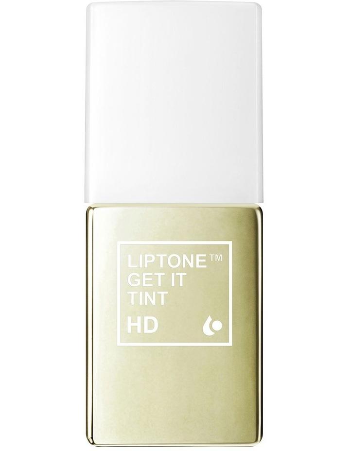 Tonymoly Lip Tone Get It Tint HD01 image 1