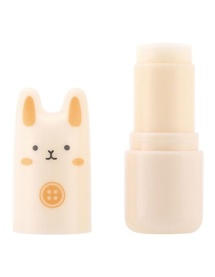 Tonymoly Pocket Bunny Perfume #1 8g image 2