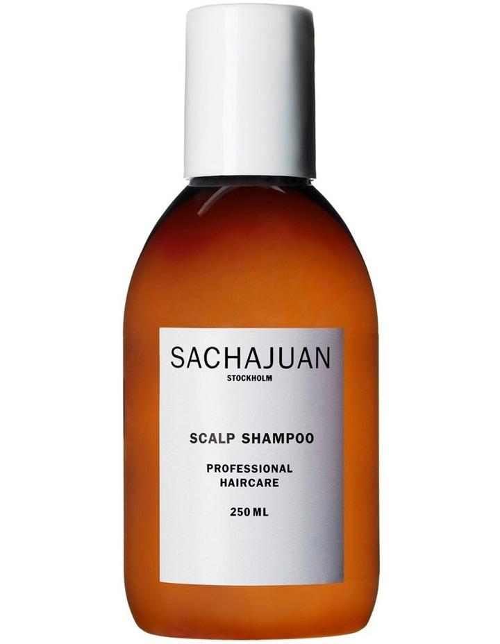 Scalp Shampoo 250ml image 1
