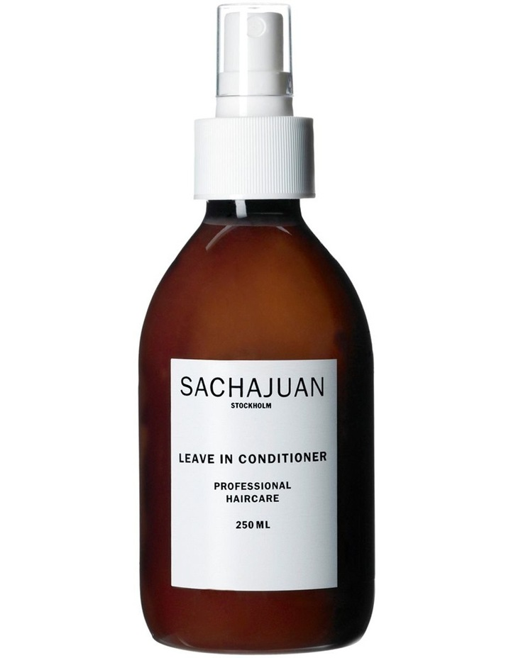 Leave in Conditioner 250ml image 1