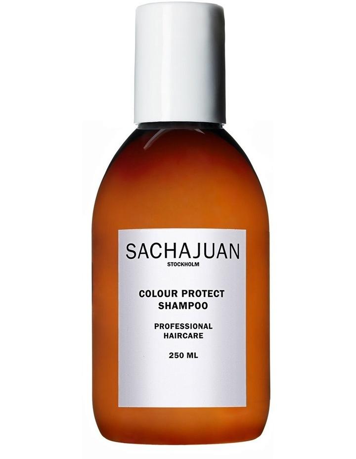 Colour Protect Shampoo image 1