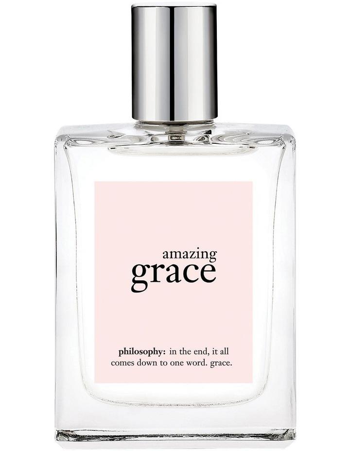 Amazing Grace Spray Fragrance image 2
