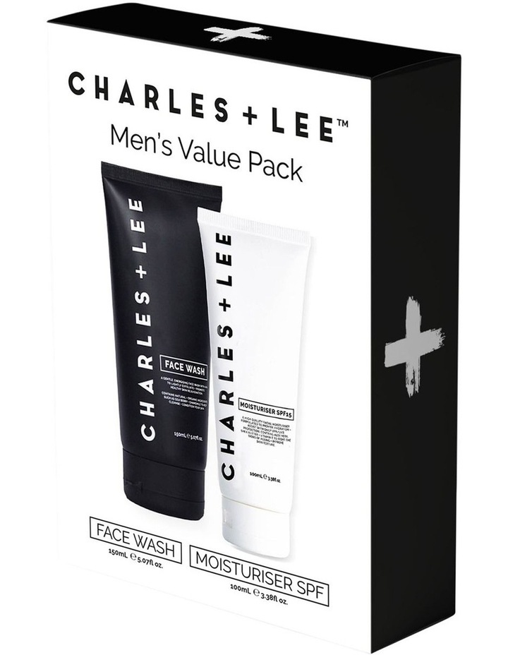 Men's Value Pack image 2