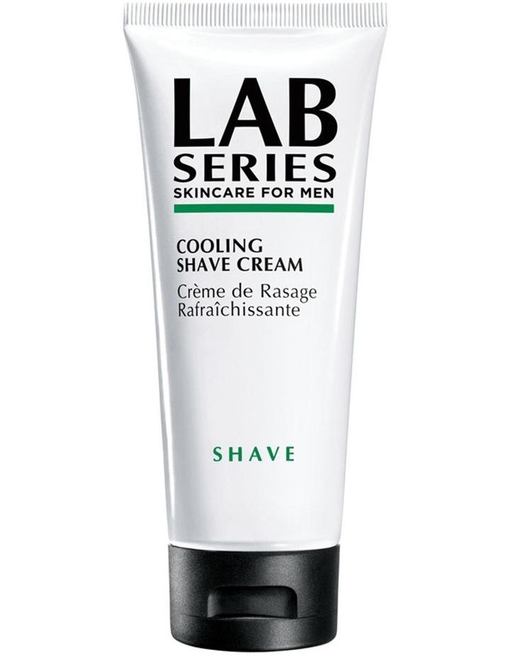 Smooth Shave Trio 320g image 3