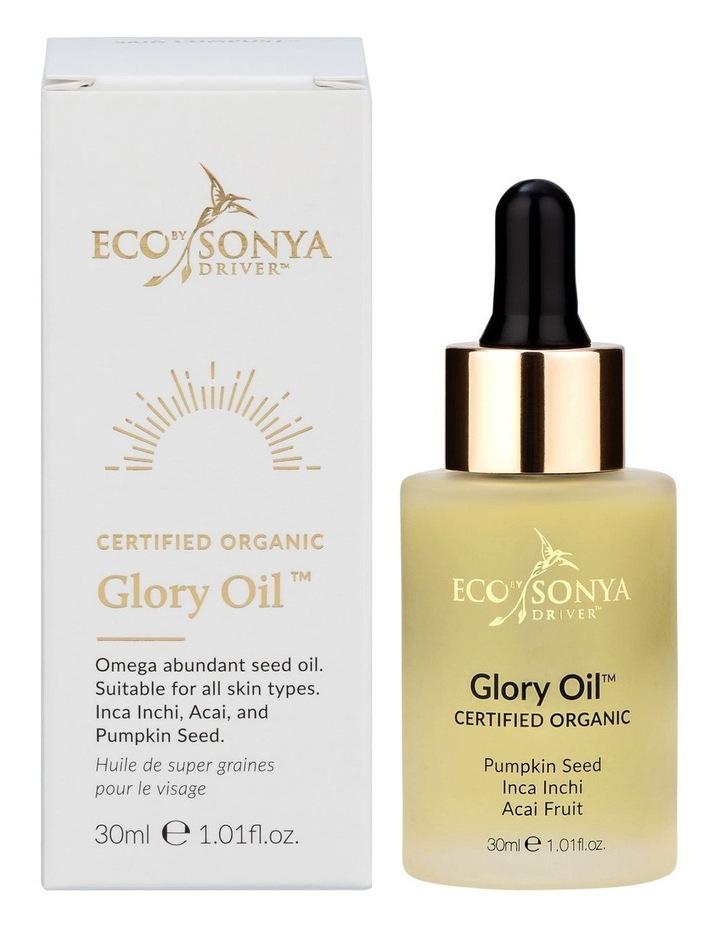 Glory Oil image 1
