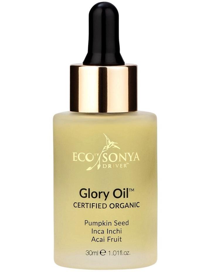 Glory Oil image 2