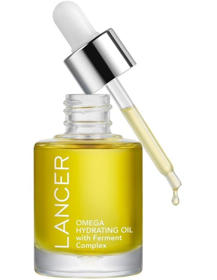 Omega Hydrating Oil 30ml image 2
