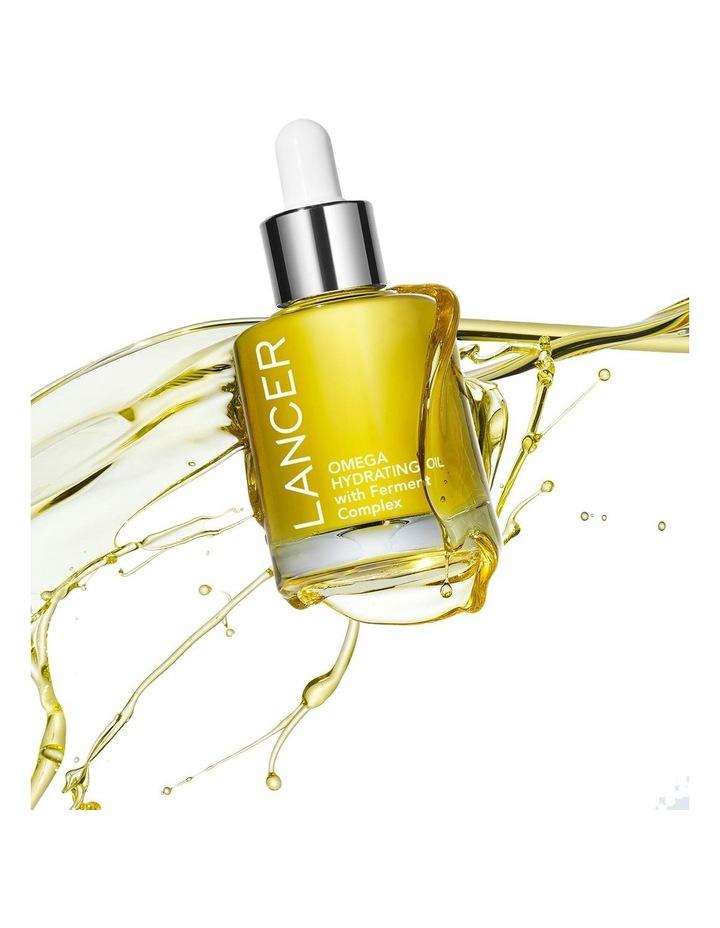 Omega Hydrating Oil 30ml image 3