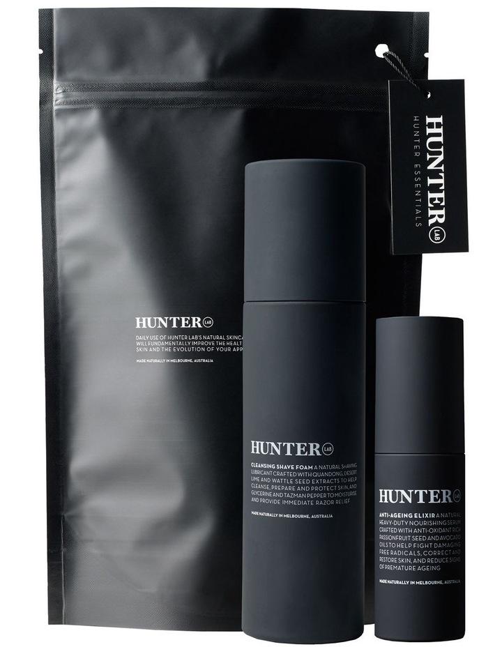 Hunter Essentials Gift Set image 1